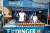 15. September 2012 11. Bedburger Citylauf Bilder André Windhausen Teil I