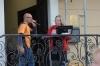 15. September 2012 11. Bedburger Citylauf Bilder André Windhausen Teil III
