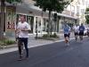 18. September 2010 9. Bedburger Citylauf Teil 2