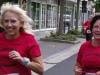 18. September 2010 9. Bedburger Citylauf Teil 3