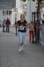 18. September 2010 9. Bedburger Citylauf Teil 5