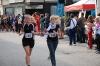 18. September 2010 9. Bedburger Citylauf Teil 6