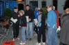 18. September 2010 9. Bedburger Citylauf Teil 8