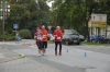 19. September 2015 14. Bedburger Ciitylauf