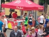 19. September 2015 Citylauf Teil 1