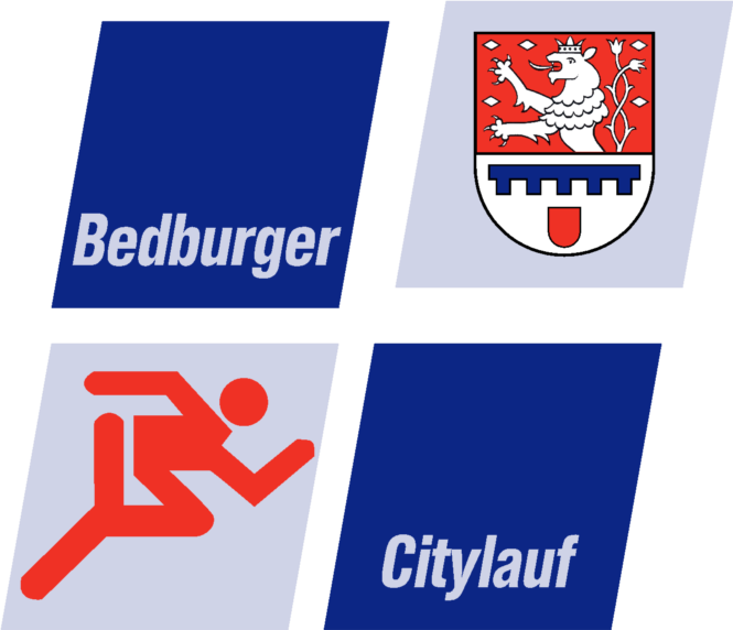 Logo_Citylauf_original