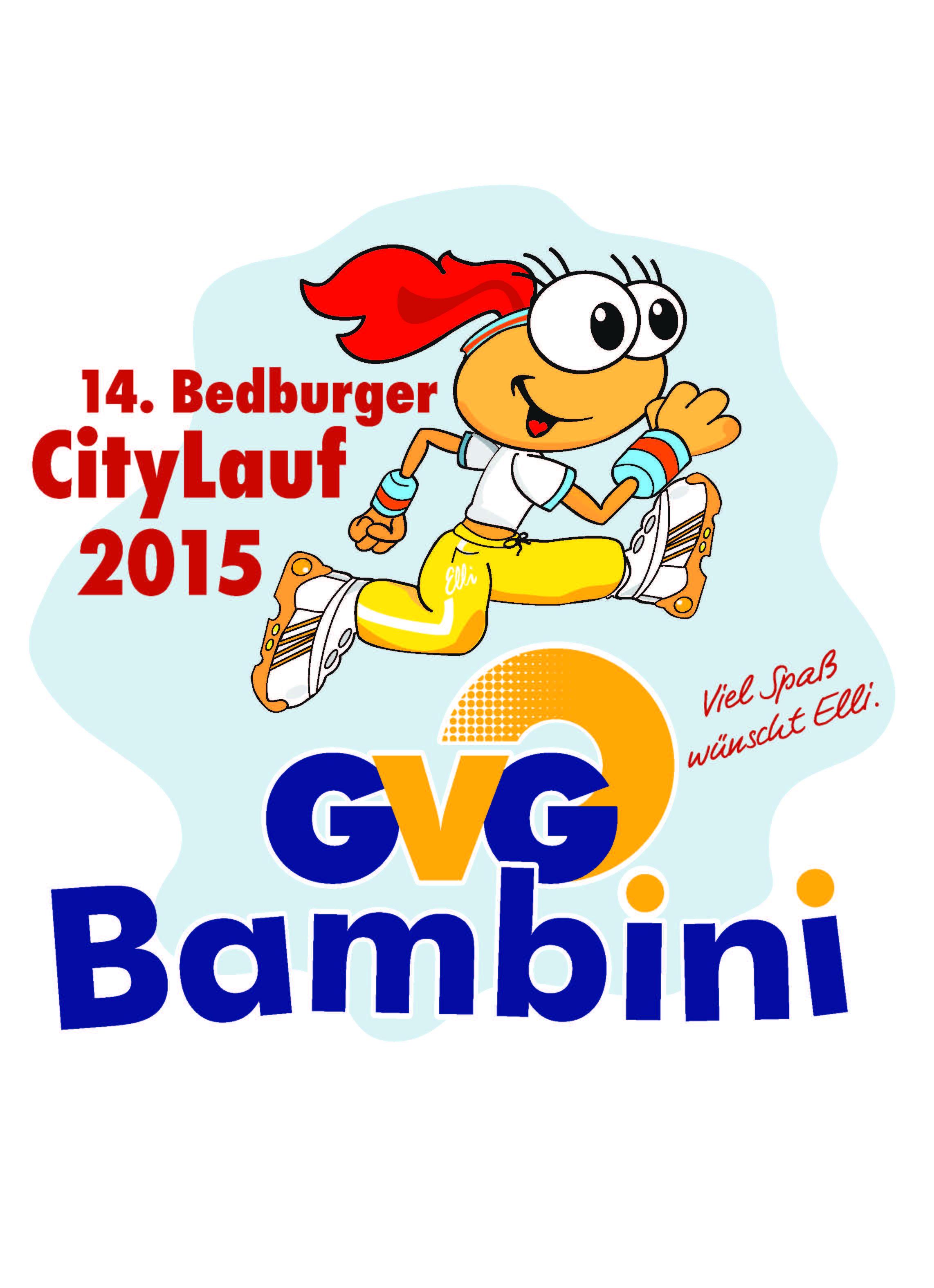 Bambini-T-Shirt_2015