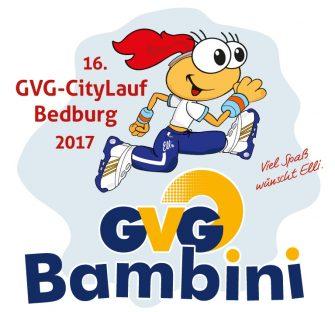 Heute Stichtag für Bambini T-Shirts