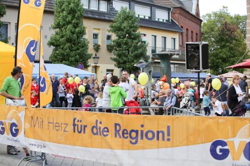 Bedburger Citylauf 20180915 0007