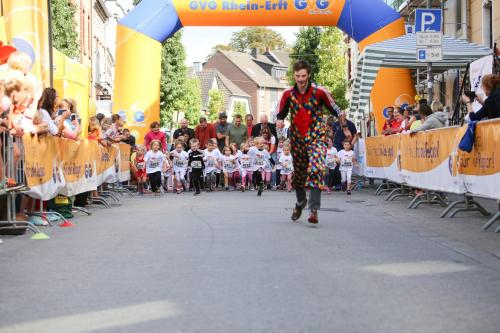 Bedburger Citylauf 20180915 0011