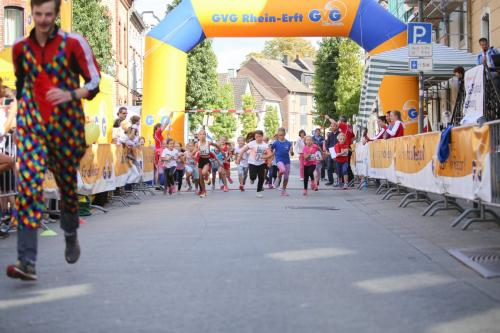 Bedburger Citylauf 20180915 0028
