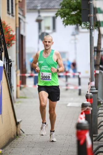Bedburger Citylauf 20180915 0150