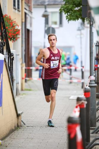 Bedburger Citylauf 20180915 0151