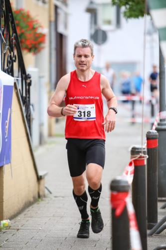 Bedburger Citylauf 20180915 0154
