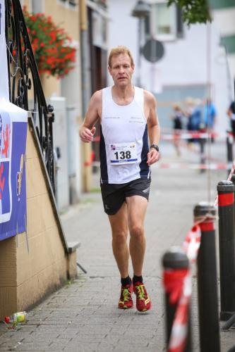 Bedburger Citylauf 20180915 0155