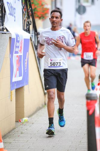 Bedburger Citylauf 20180915 0157