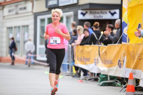 Bedburger Citylauf 20180915 0158