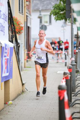Bedburger Citylauf 20180915 0159