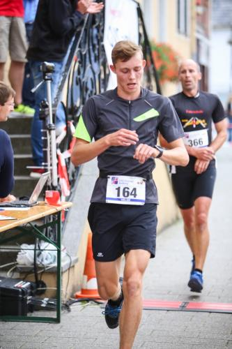 Bedburger Citylauf 20180915 0161
