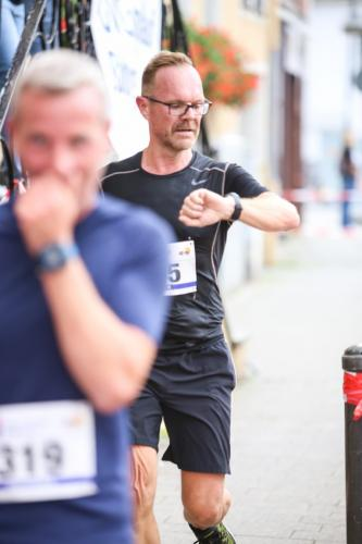 Bedburger Citylauf 20180915 0164