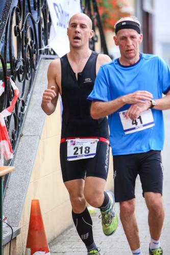 Bedburger Citylauf 20180915 0165