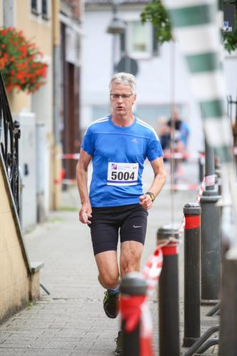 Bedburger Citylauf 20180915 0166