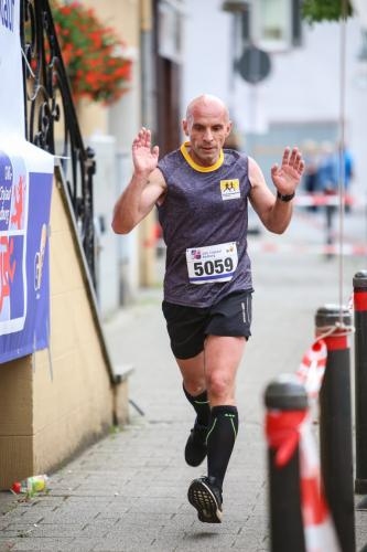 Bedburger Citylauf 20180915 0167