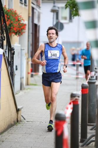 Bedburger Citylauf 20180915 0168