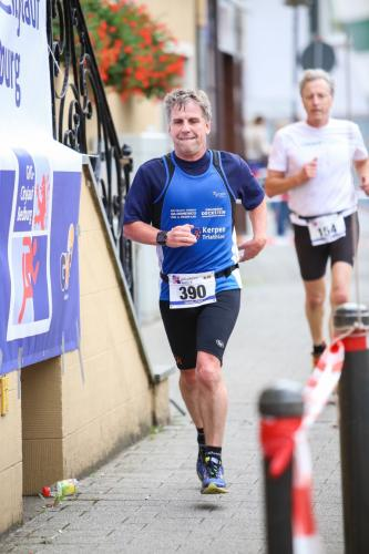 Bedburger Citylauf 20180915 0172