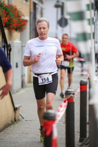 Bedburger Citylauf 20180915 0173
