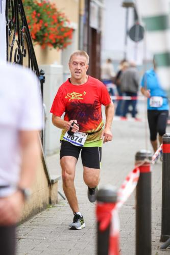 Bedburger Citylauf 20180915 0174