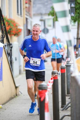 Bedburger Citylauf 20180915 0175