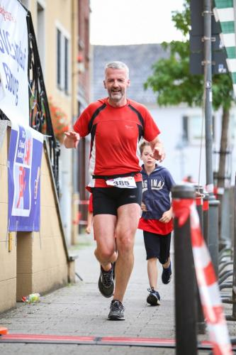 Bedburger Citylauf 20180915 0176