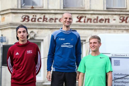 Bedburger Citylauf 20180915 0178