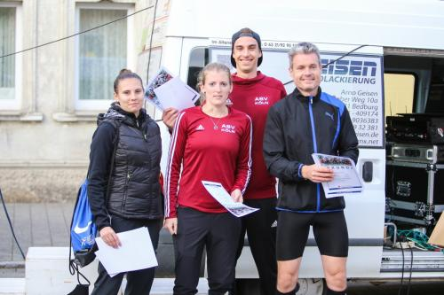 Bedburger Citylauf 20180915 0180